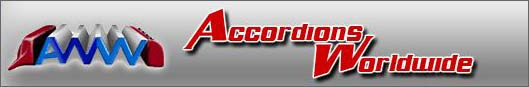 Accordions Worldwide